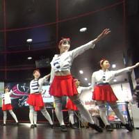 『テーマパークダンサー育成クラス』2017年7月生募集【Tune in プロダンサー科】
