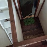 マイホーム一階