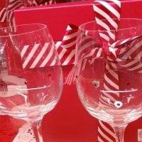 【出張演奏】クリスマス・ランチにピアノ生演奏をお届け!