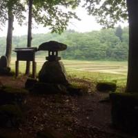 日本縦断、新庄から湯沢、奇跡の食堂🎵