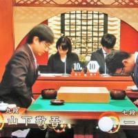 NHK囲碁番組