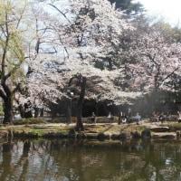 スポコミ・カワラ版 4月26日(水)仏滅