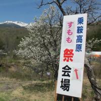 2017/05/22(月):乗鞍高原開山祭