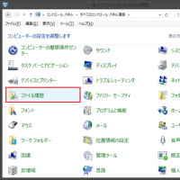 Windows8.1�Dz���ɥ饤�֤κ���