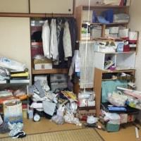 熊本市 公費解体前の布団洋服食器 不用品ゴミ処分賜ります。格安持込み処分実施中‼️