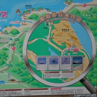 鳥取へ視察(2日目)
