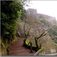 「キリシタン洞窟礼拝堂」