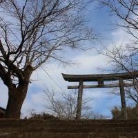 住吉神社(鹿児島県曽於市)その1