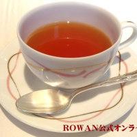 紅茶!クーポンセール開催中☆