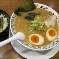 津田沼「ばんから・フォルテ津田沼店」