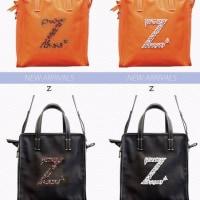 Collecte De Zikzin 29日(土)よりカバンを発売致します!