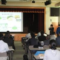 新潟大学などの学生が報告会