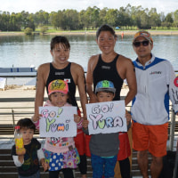 NSW State OWS Championships