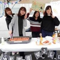 2016中野祭