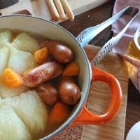 鹿児島から新鮮野菜