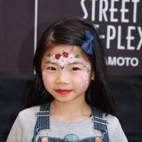 STREET ART-PLEX KUMAMOTO 大道芸2017