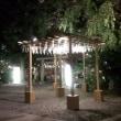 縁結び風鈴 川越氷川神社2017