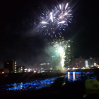 No.2646 風流街浪漫2016