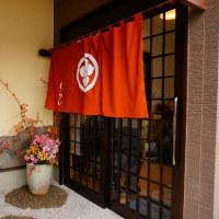 再オープンした「お食事処 むらい」で会津ソースカツ丼を食べる