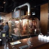 【レポート】シンガポール① / Beers@Singapore 1