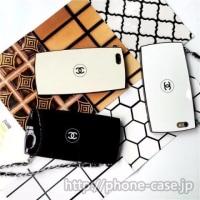 恋人向けのブランド iphone7s/7splus ペアケース 愛を含めるな設計で大人気