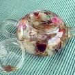 そろそろ八宝茶が美味しい季節です!