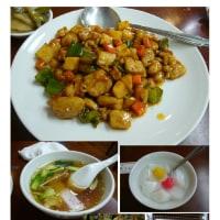 第5回 中華街で料理を作ってみよう (点心体験講座とランチを楽しむ)
