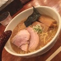 【noodles】町田 [16軒目]