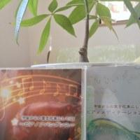 オンプちゃんのCDをご紹介下さい(*^^)v
