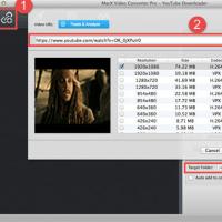 Huluダウンロードできない時の対処方法|Hulu録画方法まとめ!