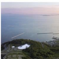 豊島(てしま)まち歩き