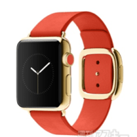 AppleWatch�äƤɤ��衦����