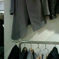 かっちょええ衣装がいっぱいありました。