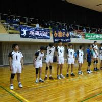 2/19(日)高草杯準々決勝