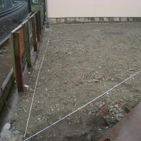 静岡 狭小・変形地住宅対応は重量鉄骨住宅アイ・ディー・スリーの池田建設