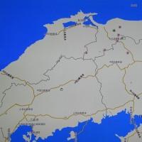 ◆2012 東中国山行@フォト回顧ログをアップロードしました