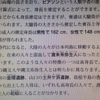 2重国籍レンポウが 仮に総理になられて軍を動かすと困る 日本統治時代から居た先祖か 国民党軍なのか知りたい