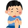 ≪痛み≫には、いくつもの種類があり、痛みの強さと症状の程度は一致しません。これは、絶対です。