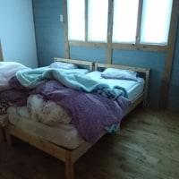 サイエンスホームのモデルルーム無料宿泊