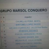 石川、スペイン2部チームに登録
