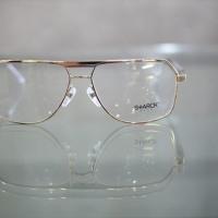 Starck eyes (�����륯 ������) �ġ��֥�å����ƥ����ɥ�åפο�����ե졼���SH2012-0004�ס�