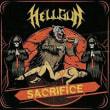 Hell Gun - Sacrifice