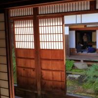 かぐらin笹川邸