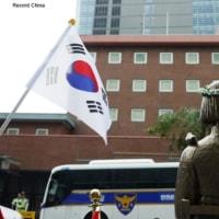 【国民は国の教育方針が身に付くものです】「日本よ!審判を買収したのか?」韓国ネットで話題に!韓国人「いくら日本が嫌いだといっても・・・」
