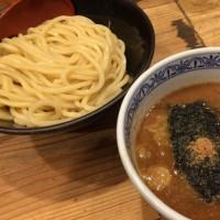 三田製麺所、つけ麺が500円!