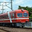 遠州鉄道 遠州芝本(2017.7.22) 30形 夏休み特別運行