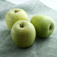 りんごはやっぱり王林がスキ♪