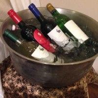 2016.10月のワイン会
