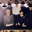 16年11月2日、安倍昭恵と加戸元知事、暗躍する二人。こんなところに証拠写真が――