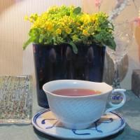 ミッドナイト★カフェ